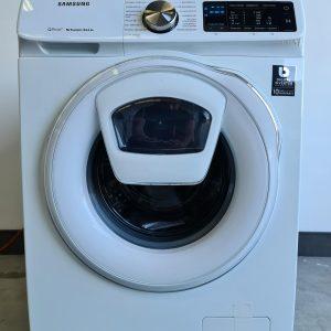 Samsung wasmachine 7 kg A+++ ( Nieuw B Keus )